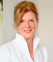 Louise Latreille, Courtier immobilier résidentiel et commercial