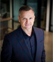 Carl Fafard, Residential and Commercial Real Estate Broker