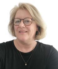 Maryse Corbin, Courtier immobilier résidentiel et commercial