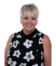 Claire Simard, Courtier immobilier résidentiel et commercial