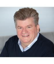 Jean-Pierre Hervieux, Residential and Commercial Real Estate Broker