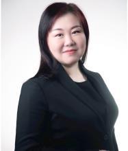 Bo Shi Li, Courtier immobilier résidentiel et commercial