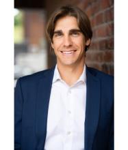 Mathieu-Alexandre Gagnon, Residential and Commercial Real Estate Broker