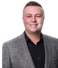 Francis Gauthier, Courtier immobilier résidentiel