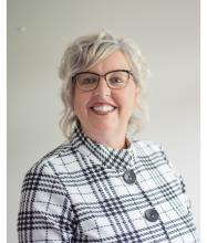 Lorraine Thériault, Courtier immobilier résidentiel et commercial