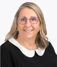 Martine Tremblay, Courtier immobilier résidentiel et commercial agréé