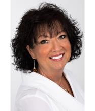 Nicole Ruel, Courtier immobilier résidentiel et commercial