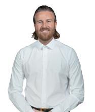 Patrick Fraser, Courtier immobilier résidentiel et commercial