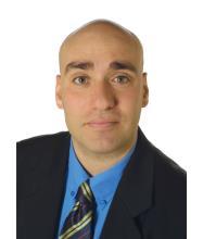 Mario Plante, Courtier immobilier résidentiel et commercial