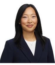 Jia Leung, Residential Real Estate Broker