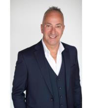 Roger Fleury, Courtier immobilier résidentiel et commercial