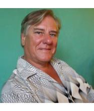 Pierre Hamelin, Courtier immobilier résidentiel et commercial