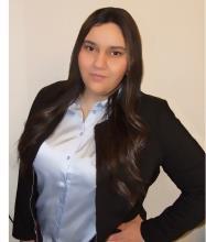 Isabella Masciotra, Residential Real Estate Broker