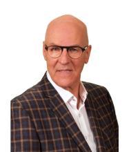 Renaud Pelletier, Courtier immobilier résidentiel et commercial agréé