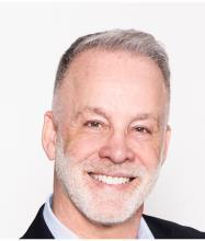 Brian Dutch, Courtier immobilier résidentiel et commercial