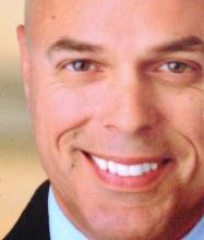 Claude Viegas, Courtier immobilier résidentiel et commercial