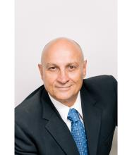 Christian Marco, Courtier immobilier résidentiel et commercial