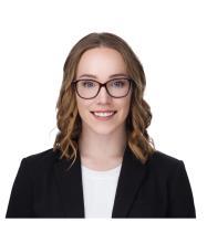 Sophie Van Horne, Courtier immobilier résidentiel et commercial