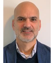 Dan N. Knafo, Residential and Commercial Real Estate Broker