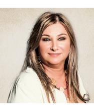 Lyne Rancourt Courtier Immobilier Inc., Société par actions d'un courtier immobilier résidentiel et commercial