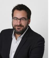 Alain Dion, Certified Residential and Commercial Real Estate Broker