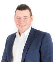 Steven Cecere, Courtier immobilier résidentiel et commercial