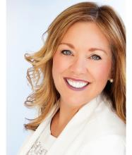 Manon Lafortune, Residential and Commercial Real Estate Broker