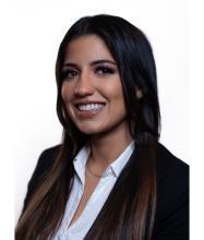 Teresa Cianciullo, Courtier immobilier résidentiel