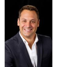 Yanick Beauregard, Residential and Commercial Real Estate Broker