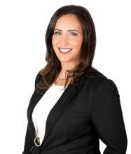 Julie Gauthier, Chartered Residential and Commercial Real Estate Broker AEO