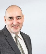 Robert Atalla, Courtier immobilier résidentiel