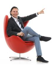 Nicola Carvajal Lafleur, Residential Real Estate Broker