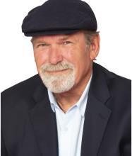 Michel Thibodeau, Residential Real Estate Broker