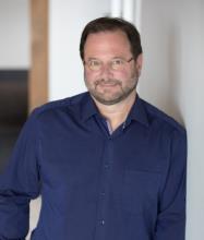 Alain Lalande, Courtier immobilier résidentiel