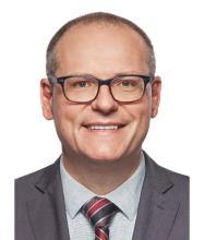 Guy Madore, Courtier immobilier résidentiel et commercial