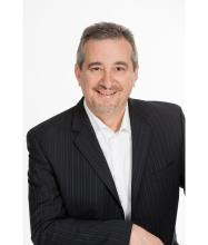Bruno Russo, Certified Residential and Commercial Real Estate Broker AEO