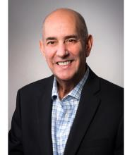 Bruce Spector, Certified Residential and Commercial Real Estate Broker