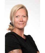 Brigitte Cabana, Courtier immobilier résidentiel et commercial