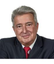 René Lemay, Courtier immobilier résidentiel et commercial