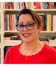 Tulay Tina Demirdogan, Courtier immobilier résidentiel et commercial