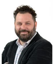 Louis-Philippe Simard, Residential Real Estate Broker
