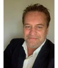 Ghislain Chartier, Residential and Commercial Real Estate Broker