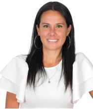 Kathleen Labonté Inc., Société par actions d'un courtier immobilier résidentiel