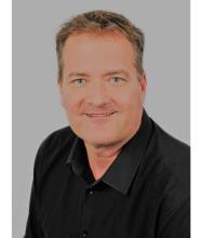 Martin Rozon, Courtier immobilier résidentiel et commercial