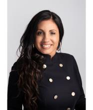 Sandra Gagnon, Residential and Commercial Real Estate Broker