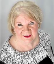 Lynda Vaugeois, Courtier immobilier résidentiel et commercial