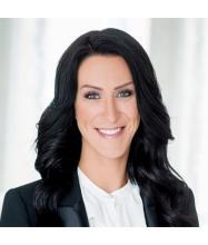 Vicky Beaudreault, Residential Real Estate Broker