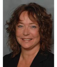 Isabelle Legaré, Courtier immobilier résidentiel