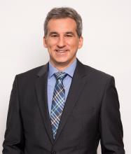 Yvan Cloutier, Certified Residential and Commercial Real Estate Broker AEO