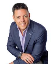 Jacques Nolet, Residential and Commercial Real Estate Broker